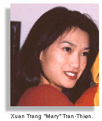 All Eyes Are On Washington State Interview With Xuan Trang Mary Tran Thien In Defense Of Affirmative Action In Motion Magazine
